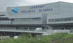 Le département appelle à l'union des actionnaires locaux contre la privatisation de l'aéroport