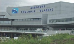 L'aéroport de Toulouse-Blagnac classé deuxième meilleur aéroport de France