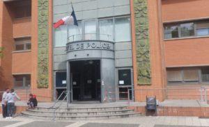 5 tonnes de cannabis saisies en une semaine dans le Sud Ouest Illustration : Toulouse Infos