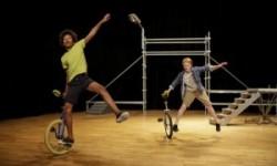 Le cirque toulousain primé au Festival Mondial du Cirque de demain