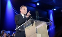 Jean-Luc Moudenc refuse de rentrer au gouvernement