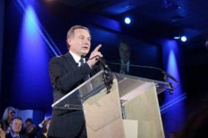 Jean-Luc Moudenc demande des comptes cdr