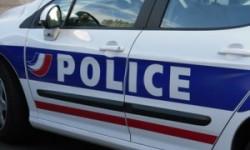 Un accident sur un passage à niveau près de Toulouse fait un mort