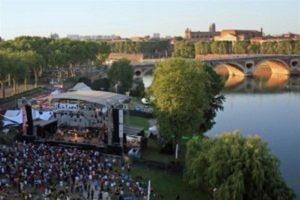 Rio Loco Photo : Toulouse infos