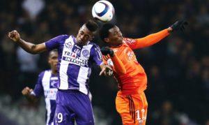 TFC-Lorient cdr
