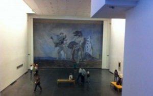 Rideau-de-scène-Picasso cdr
