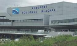 Les actionnaires locaux souhaitent bloquer les parts des Chinois à l'aéroport