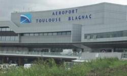 L'aéroport en hausse constante