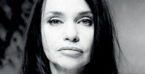 Beatrice Dalle dans Lucrèce Borgia cdr
