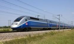 Toulouse-Paris en 3h10, la LGV sur de bons rails