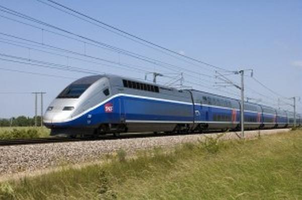 Toulouse. Les collectivités insistent pour la LGV Bordeaux-Toulouse