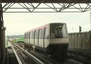 La ligne A ferme cinq stations pendant une semaine au mois de mai