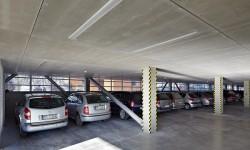 Opération parkings gratuits pour aider les commerçants à Toulouse
