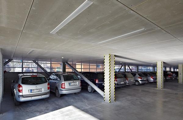 Toulouse. Des heures de stationnement gratuites pour accompagner la réouverture des commerces cdr