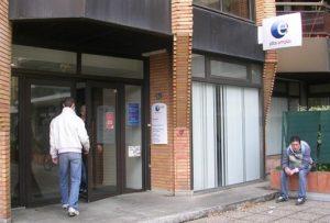 En Occitanie ce sont prés de 190 00 projets de recrutement qui sont recensés Photo : Toulouse Infos
