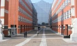 Le revenu de base à l'étude en Haute-Garonne