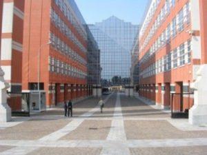 Le revenu de base à l'étude en Haute-Garonne dr