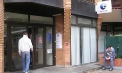 L'Occitanie dans le top 3 du recrutement pour les cadres