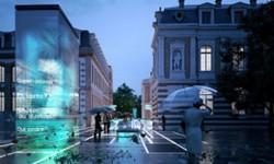 Festival de l'innovation Futurapolis les 24 et 25 novembre à Toulouse