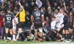 Comme au niveau national, Le rugby attire moins de licenciés en Occitanie