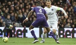 Transfert record pour Diop qui file à West Ham