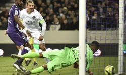Lafont pas encore forfait pour Montpellier