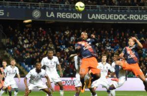 TFC- Montpellier Cmhscfoot.com/dr
