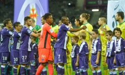 Incidents TFC-Lille : Les Indians contre-attaquent