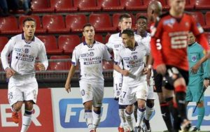 TFC-Rennes dr