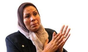 Latifa-Ibn-Ziaten à Toulouse dr