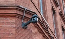 12 nouvelles caméras de Vidéo surveillance à Toulouse