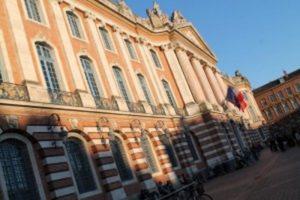 Le département champion pour les Pacs en Occitanie Photo : Toulouse Infos