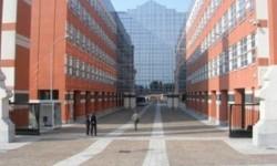 Emploi : le Département attribue des prêts aux créateurs d'activité
