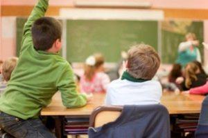 La qualité de l'air des écoles et des crèches surveillée à Toulouse cdr