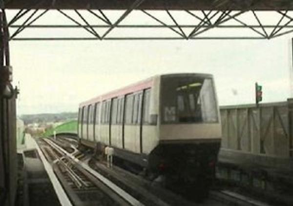 Toulouse. « Ma ligne A en XXL » dans la dernière ligne droite Photo : Toulouse Infos