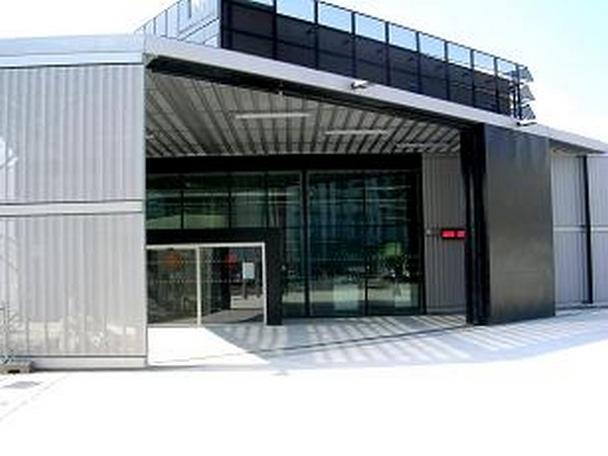 La Médiathèque José-Cabanis fermée cet été pour travaux