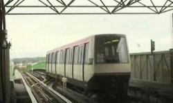 La ligne A du métro partiellement fermée ce lundi