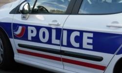 12 ans de prison pour le viol d'une prostituée et six mois pour une agression sur des pompiers