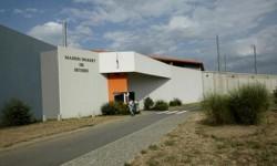 Nouveau record du nombre de prisonniers en France avec 71 828 détenus dont 6 157 en Occitanie