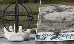 Mort de Rémi Fraisse : La famille dépose deux plaintes