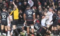 6 Toulousains sur la liste élite de la Fédération Française de Rugby