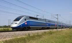 Le TGV Toulouse-Barcelone bientôt de retour