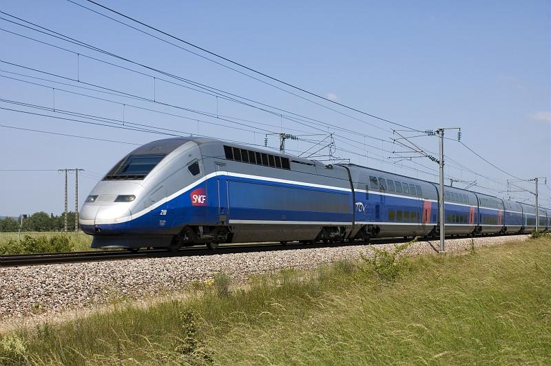 L'Europe reconnaît l'importance de l'axe Bordeaux-Toulouse-Narbonne