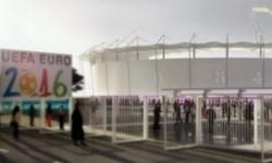 Le Conseil départemental partenaire de la Ville de Toulouse pour l'Euro 2016