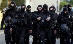 Un ancien militaire prend en otage son ex-conjointe et sa famille à Lourdes