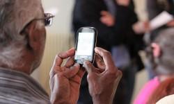 Plan Canicule : La Ville de Toulouse veille sur les personnes fragiles