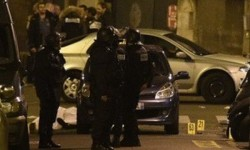 Attentats de Barcelone : Un des suspects arrêtés dans le Tarn déféré devant un juge