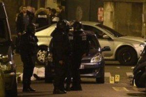 Attentats de Barcelone : Un suspect présenté à un juge Illustration cdr