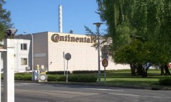 Continental va créer 150 postes à Toulouse