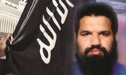 Le jihadiste toulousain Fabien Clain tué en Syrie